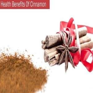 Cinnamon – A miracle herb