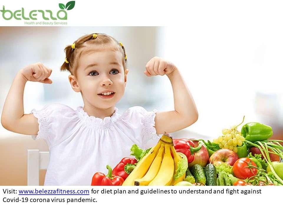 Corona_virus_diet_plan