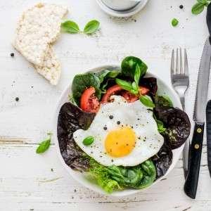 Keto Diet Program